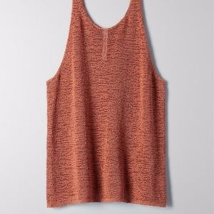 The Group by Babaton KNIT TOP